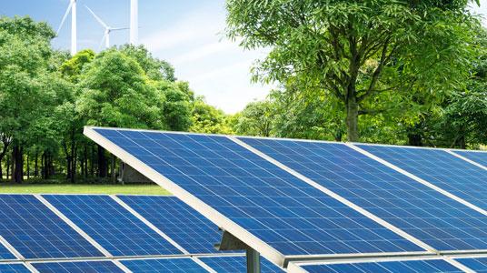 asfalisi-fotovoltaikon
