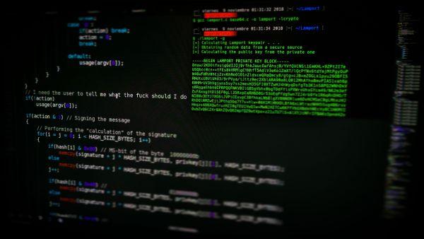 Πρόγραμμα Ασφάλισης Κυβερνοχώρου (Cyber Risk Insurance)