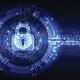 Ασφάλεια Διαδικτυακών και Ηλεκτρονικών Κινδύνων