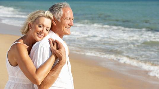 Συνταξιοδοτικο Προγραμμα
